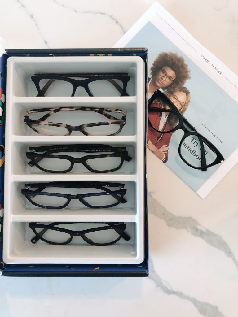 57ae514bc1aa This holiday season give the gift of Warby Parker. They are the perfect  gift to give someone you love or even better, they may be the best gift you  give ...